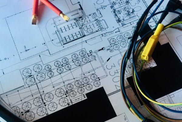 verifica degli impianti elettrici