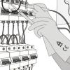 Chi può eseguire lavori elettrici